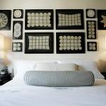 bedroom-black-n-grey-traditional3.jpg