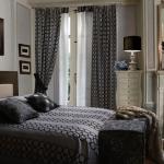 bedroom-black-n-grey-traditional4.jpg