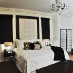bedroom-black-n-grey-traditional5.jpg