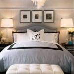 bedroom-black-n-grey-traditional6.jpg
