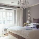 bedroom-black-n-grey-traditional8.jpg