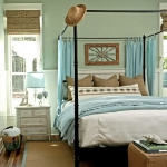 bedroom-brown-blue1-3.jpg