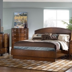 bedroom-brown-blue2-2.jpg