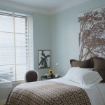 bedroom-brown-blue2-6.jpg