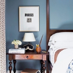 bedroom-brown-blue3-2.jpg