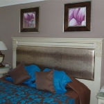 bedroom-brown-blue3-3.jpg