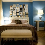 bedroom-brown-blue4-3.jpg