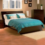 bedroom-brown-blue5-1.jpg