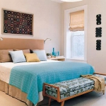 bedroom-brown-blue5-2.jpg