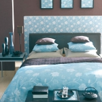 bedroom-brown-blue5-6.jpg