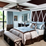 bedroom-brown-blue7-4.jpg