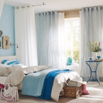 bedroom-brown-blue8-3.jpg