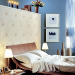 bedroom-brown-blue8-6.jpg