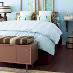 bedroom-brown-blue8-7.jpg