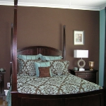 bedroom-brown-blue9-1.jpg