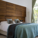 bedroom-brown-blue9-2.jpg