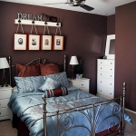 bedroom-brown-blue9-3.jpg