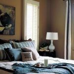 bedroom-brown-blue9-6.jpg