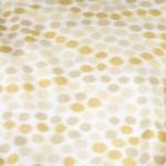 bedroom-in-celebrity-style-by-zara-details1-6.jpg