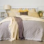 bedroom-in-celebrity-style-by-zara-interiors2.jpg