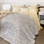 bedroom-in-celebrity-style-by-zara-interiors4.jpg