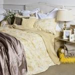 bedroom-in-celebrity-style-by-zara-interiors8.jpg