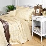 bedroom-in-celebrity-style-by-zara-interiors9.jpg