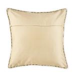bedroom-in-celebrity-style-by-zara-pillows1-1.jpg
