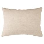 bedroom-in-celebrity-style-by-zara-pillows2-2.jpg