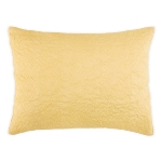 bedroom-in-celebrity-style-by-zara-pillows2-5.jpg