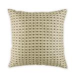 bedroom-in-celebrity-style-by-zara-pillows3-1.jpg