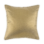bedroom-in-celebrity-style-by-zara-pillows3-3.jpg