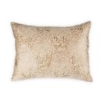 bedroom-in-celebrity-style-by-zara-pillows4-1.jpg