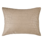 bedroom-in-celebrity-style-by-zara-pillows4-3.jpg