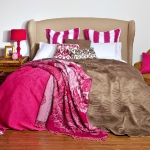bedroom-in-colorful-ethnic-style-by-zara1-1.jpg