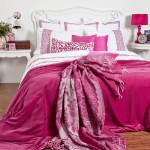 bedroom-in-colorful-ethnic-style-by-zara1-2.jpg
