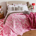 bedroom-in-colorful-ethnic-style-by-zara1-4.jpg