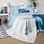 bedroom-in-colorful-ethnic-style-by-zara2-3.jpg