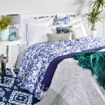 bedroom-in-colorful-ethnic-style-by-zara2-4.jpg