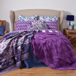 bedroom-in-colorful-ethnic-style-by-zara3-1.jpg