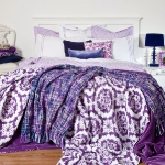 bedroom-in-colorful-ethnic-style-by-zara3-3.jpg