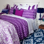 bedroom-in-colorful-ethnic-style-by-zara3-4.jpg