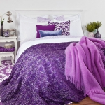 bedroom-in-colorful-ethnic-style-by-zara3-5.jpg