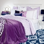 bedroom-in-colorful-ethnic-style-by-zara3-6.jpg