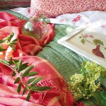 bedroom-in-three-beautiful-styles1-2.jpg