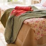 bedroom-in-three-beautiful-styles1-4.jpg