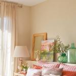 bedroom-in-three-beautiful-styles1-5.jpg