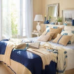 bedroom-in-three-beautiful-styles2-1.jpg