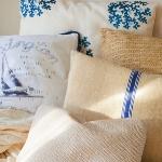 bedroom-in-three-beautiful-styles2-3.jpg