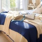 bedroom-in-three-beautiful-styles2-4.jpg